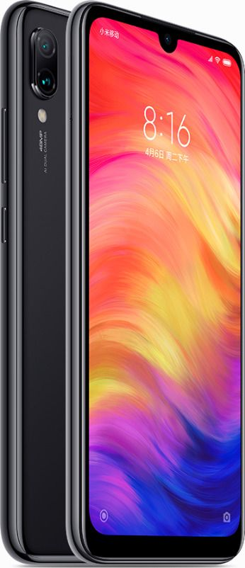 Επισκευή Xiaomi Redmi Note 7